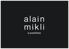 Alain Mikli